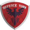 www.defenceturk.net