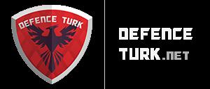 DefenceTurk