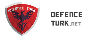 Forum Defence Turk