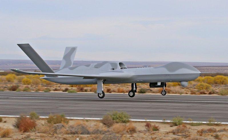 Göksungur İHA ilk uçuşunu 2020'de gerçekleştirecek | DefenceTurk