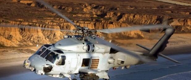Hindistan AH-64R
