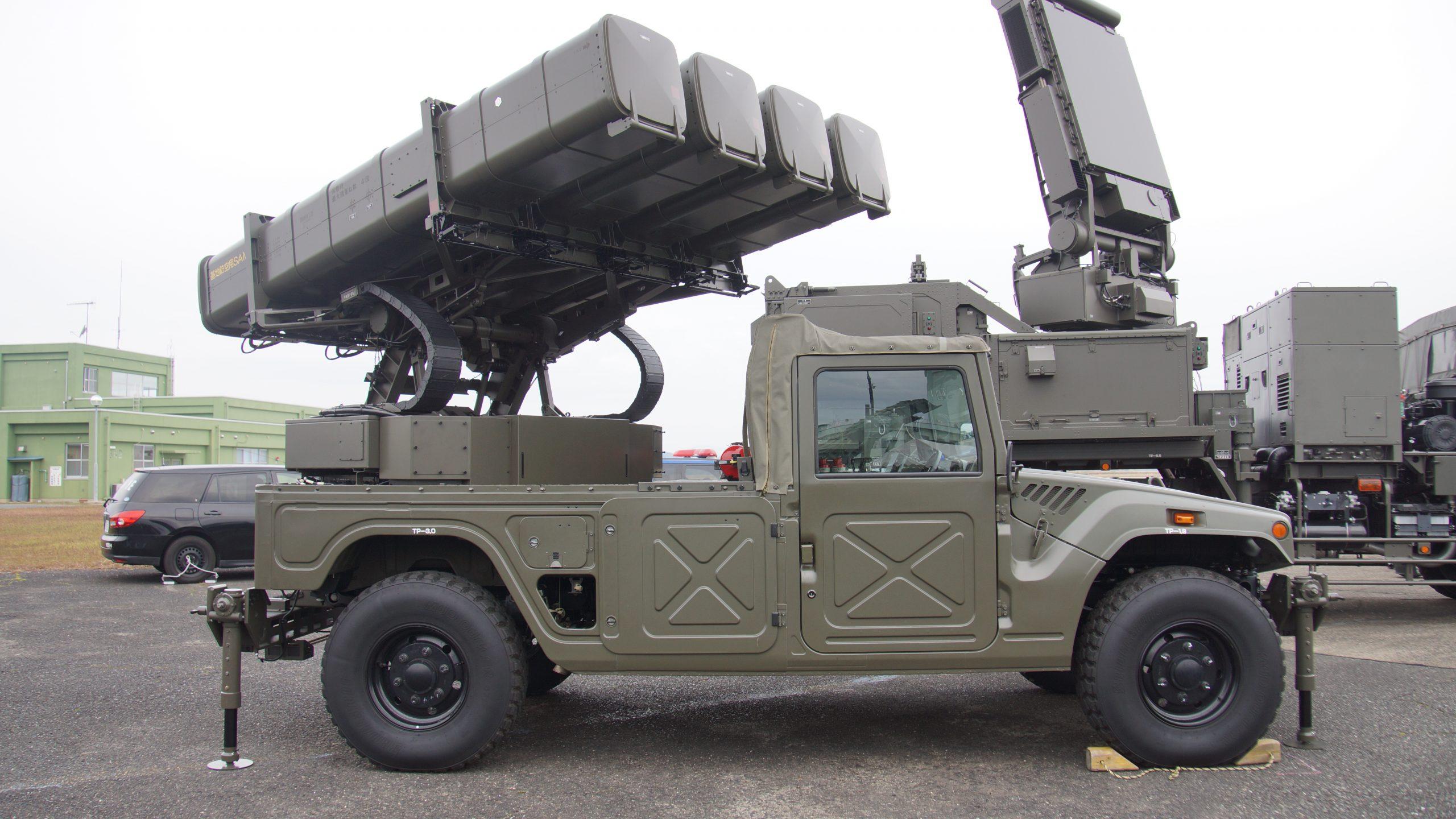 www.defenceturk.net