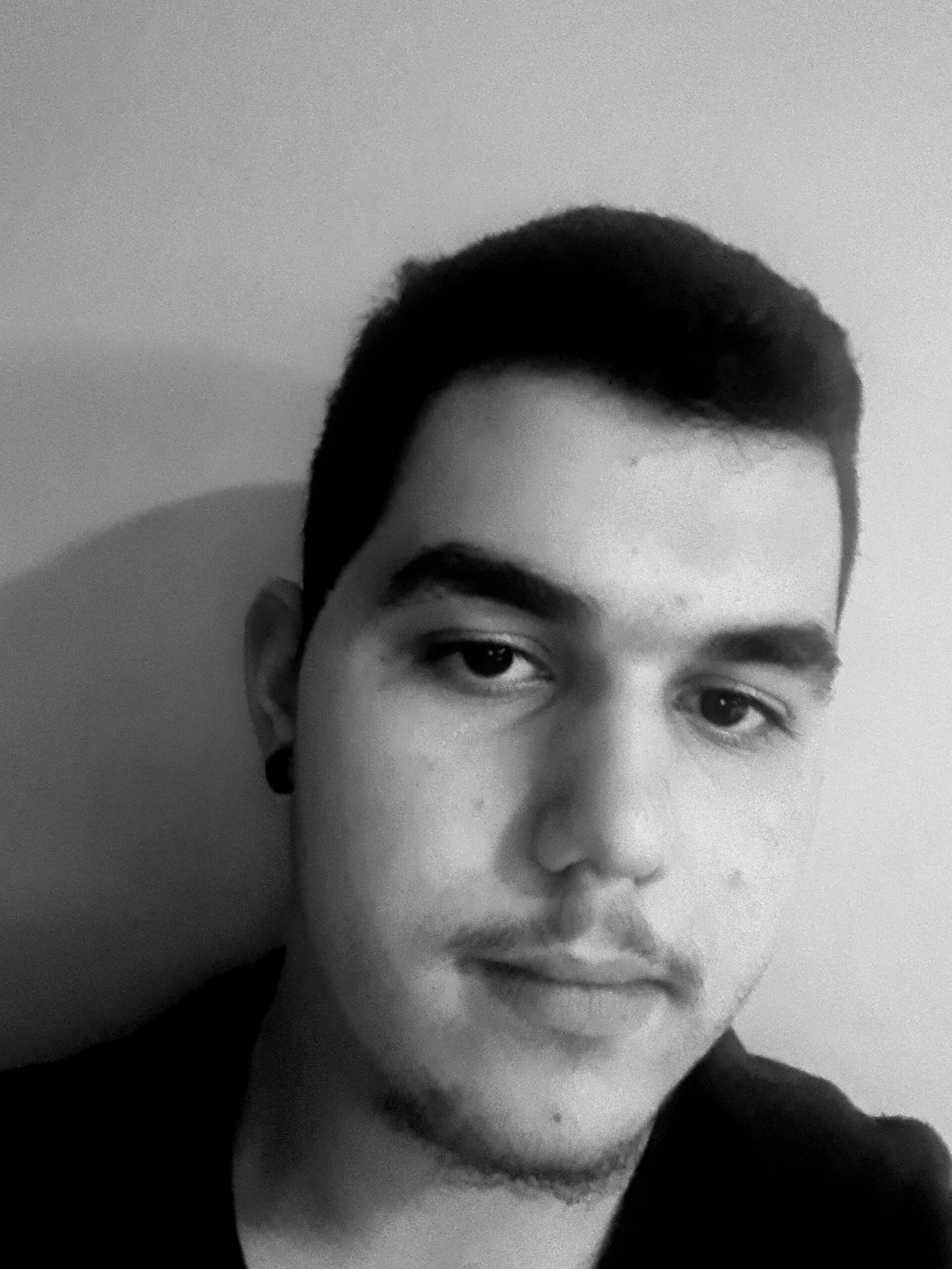 Kaan Azman