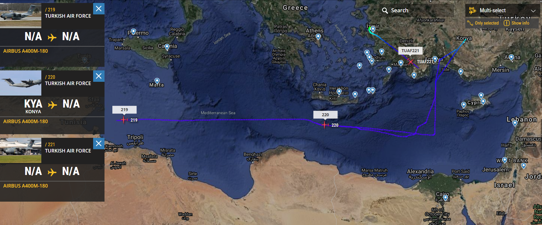 التطورات الميدانية اليومية في الشقيقة ليبيا  - صفحة 44 Opera-Anlik-Goruntu_2020-12-01_163447_www.flightradar24.com_