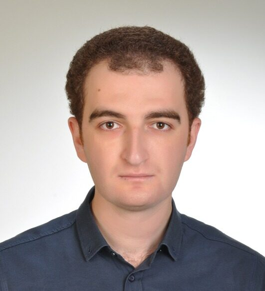Uygar Osman Gül