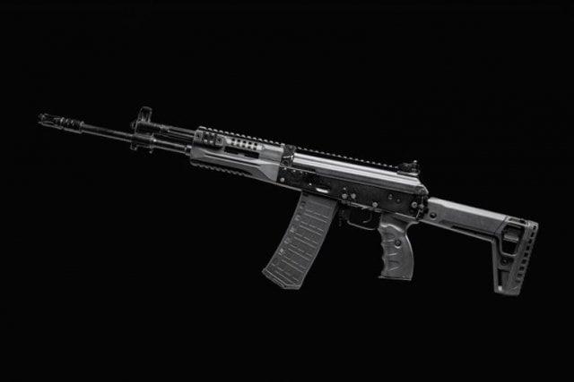 AK-19